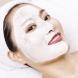Китайска красавица сподели известната маска за лице с оризово брашно, която подмладява с 10 години кожата