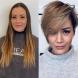 20 трансформиращи бретона, които коренно променят физиономията на жената (Снимки):