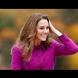 Кейт Мидълтън за пореден път доказа, че е кралицата на стила: Облече хит-цвета на есента и й стои идеално (Снимки):