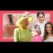 Царски аромат: 9 любими парфюма на кралското семейство