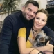 Дъщерята на Ирина Тенчева надмина майка си по- красота. Вижте я само (снимка)