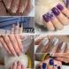 32 елегантни и стилни маникюри за перфектна визия (снимки)