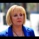 Неузнаваема! Мая Манолова смени вечната прическата след 10 години - вижте я като брюнетка! (Снимки):