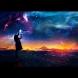 Хороскоп за днес, 16 октомври: БЛИЗНАЦИ - повече вяра; СТРЕЛЕЦ - неочаквана подкрепа; ВОДОЛЕЙ - сериозно постижение