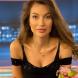 Никол Станкулова стана майка за втори път - честито!