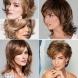 Прическа дебют-перфектната прическа за всяка дължина на косата