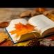 Ако си ТЕЛЕЦ, ДЕВА или КОЗИРОГ, в неделя чакай добра новина; ОВЕН, ЛЪВ или СТРЕЛЕЦ - среща с важни хора