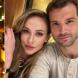 Бившата на Григор Димитров направи скандални разкрития, направо го попиля