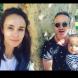 Радина Кърджилова вече избра името за бебе №3!