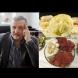 ТОВА са храните за силен Ковид-имунитет според професор Кантарджиев: