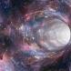 Каналът на желанията се ОТВАРЯ: 3 знака на зодиака ще увеличат максимално фунията на късмета през тези 5 дни