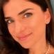 Aндрea Бaндa Бaндa съвсем не е случайна-Разбра се чия дъщеря е, колкото и упорито да го прикрива