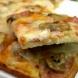 Толкова бърза и лесна домашна пица няма- рецепта любимка в тефтера