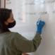 35 процента от учителите са готови да напуснат, ако ги задължават да имат зелен сертификат