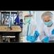 Министерство на здравеопазването потвърди: От Ковид-19 се генерират нови болести!