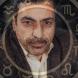 Седмичен хороскоп на Павел Глоба-Светли и позитивни дни за Рак, голям успех за Рибите