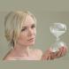 7 предателски части на тялото, които издават истинската ни възраст, колкото и да се поддържаме: