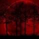 Мощно Кърваво пълнолуние на 20 октомври: ако сте Рак, Риби, Скорпион ще започнат да се изпълняват най-съкровените ви желания!