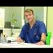 Проф. Коста Костов разби илюзиите ни за зелените сертификати и тестовете за антитела: