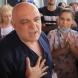 Доц. Атанасов-Следил съм състоянието на 3000 преболедували-И един не е повторил!