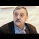 Проф.Кантарджиев накара България да притихне с ИСТИНСКИТЕ данни за смъртността от Ковид-19 у нас: