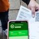 Как работят зелените сертификати цивилизованите държави от Западна Европа