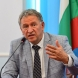 Пълен локдаун след две седмици - в прав текст заяви министър Кацаров!
