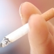 Употребата на цигари е полезна, а спирането им вреди