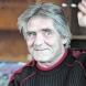 Бездомен спечели 2 млн. евро и ще ги даде на хора със зависимости и жертви на насилие