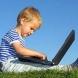 Компютърните игри могат да подобрят зрението на децата?