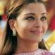 Легенда за най-красивата жена на света