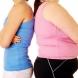 Изгаряне на 1000 калории за 88 минути - Уикенд упражнения (Видео)