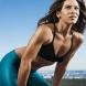 Извайте прекрасно тяло за 30 дни (Видео)