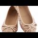 Модерните обувки за пролет 2014