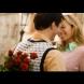 Какво е романтично според днешните мъже?