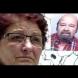 Турция не позволява превозване на трупа на мистериозно починал българин