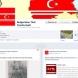 Скандално! Създадоха Българо-турска република във Фейсбук