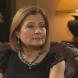Маргарита Михнева се завръща на екран