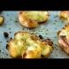 Най-лесният начин за печене на картофи