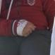 Ученикът със счупената от учителката ръка-Тя се целеше в главата ми!