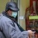 1 милион българи пострадаха досега от грипа!