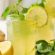 Лимонадена диета: Отслабване 9 кг за 14 дни