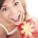 Какъв подарък предпочитат жените за Свети Валентин?
