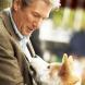 Хачико - невероятната история за мълчаливата привързаност между човек и куче