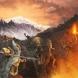 На 22 февруари 2014 идва Краят на Света! Вижте как ще свърши всичко!