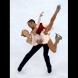 Безупречната елегантност на двойките на леда в Сочи
