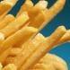 Лесен трик за перфектно изпържени картофи!