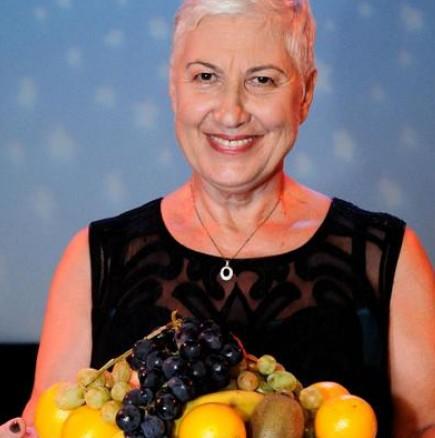 Д-р Емилова съветва какво да закусваме, за да сме здрави и да отслабваме