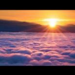 Все пак животът в облаците съществува