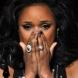 Последният албум на певицата Дженифър Хъдсън е вдъхновен от лични трагедии